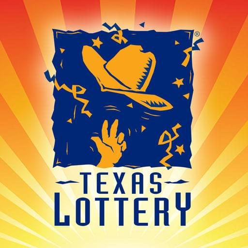 Texas Lottery Winning Numbers Kscs Fm