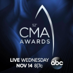 The Official 2018 CMA Award Nominations Are In! See the full list here: