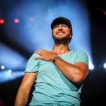 Luke Bryan's What Makes You Country Tour Photos | 9.8.18
