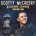 See Scotty McCreery at House of Blues