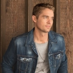 Win All Week: See Brett Young at Billy Bob's!