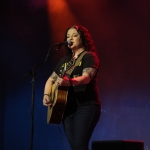 New Face of Country | Ashley McBryde