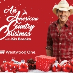 An American Country Christmas with Kix Brooks