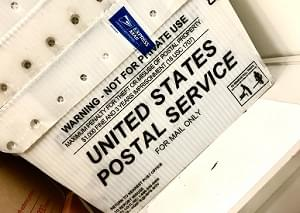 Christmas Shipping Deadlines To Make Sure Your Gift Arrives In Time!