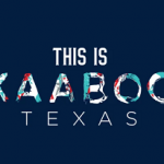 KAABOO Texas Music + Comedy Comes To AT&T Stadium