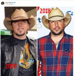 Facebook's '10 Year Challenge' Safe To Post?