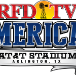 Beyond the Turf VIP Experience at The American Rodeo