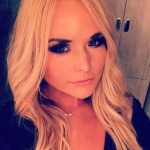 Miranda Lambert Involved In Salad Dumping Altercation — HUH?