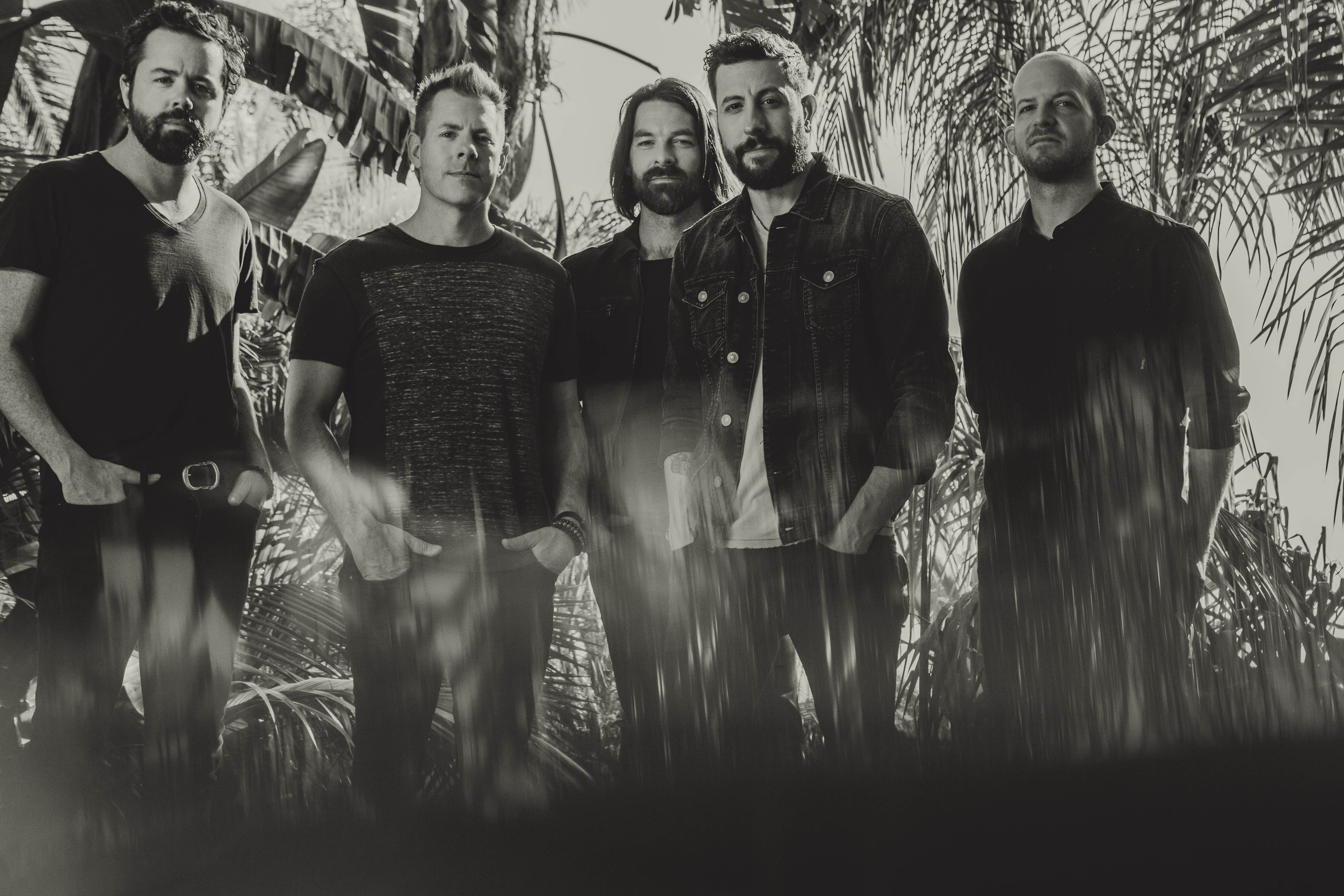 Old Dominion Releases A New Music Video!