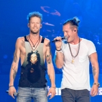 Florida Georgia Lines Tyler Hubbard and Wife Expecting 2nd Child!