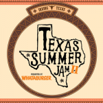 Win All Weekend: Randy Rogers Band & Friends at Texas Summer Jam