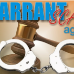 Plano Police Warn of Warrant Scam