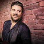 You Could Meet Chris Young!