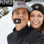 """Granger Smith Launches YouTube Channel """"The Smiths"""""""