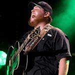 Luke Combs Tops Luke Combs for Most Weeks at No. 1 on All 5 Billboard Country Charts