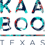 Text to Win Tickets to KAABOO Texas!