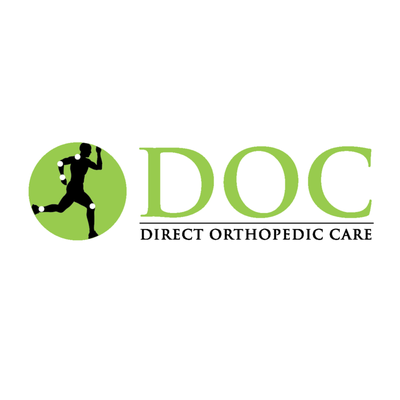 Direct Orthopedic Care | 5.10.19