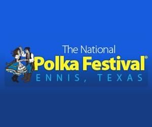 The National Polka Festival | 5.25.19