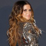 """Watch Maren Morris' Stripped-Down Performance of """"Girl"""" on """"The Howard Stern Show"""""""