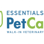 Veterinary Clinics Coming to North Texas Walmart Stores