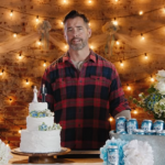 Busch Beer Guy Will Officiate Your Wedding & Give You $25k