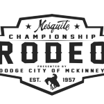 Win VIP Tickets to Mesquite Championship Rodeo