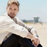 Win Tickets! Brett Young | Billy Bob's Texas | 8.3.19