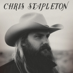Chris Stapleton Has New Song On The 'Toy Story 4' Soundtrack