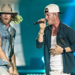 "FGL Drops Acoustic Remix Of ""Cruise"" and ""Talk You Out Of It"""