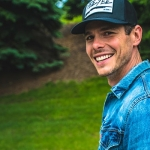 Win Tickets! Granger Smith | Billy Bob's Texas | 8.10.19