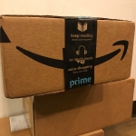 Amazon Prime Days Announced – Deals Available Now