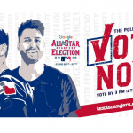 VOTE: Vote Gallo & Pence into the MLB All-Star Lineup