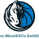 AUDITION: Mavs 'Quest For The Best' Talent Search