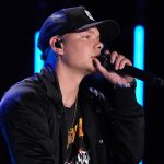 """Kane Brown Reveals He Had a """"Vision"""" for His New Single, """"Homesick"""" [Listen]"""