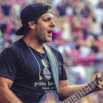 Win Tickets! Billy Currington | Billy Bob's Texas | 10.12.19