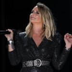 """Miranda Lambert Shares the Story Behind Her New Single, """"It All Comes Out In the Wash"""""""