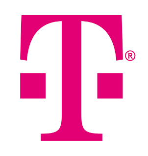 T-Mobile | 8.31.19