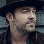 Win Tickets! Lee Brice | Billy Bob's Texas | 9.13.19