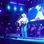 Want To Work For George Strait? He's Hiring!