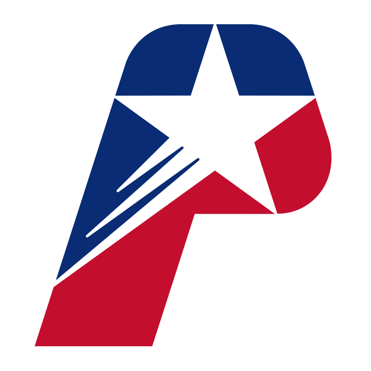 Boeing to Bring Jobs to Plano | News Talk WBAP-AM