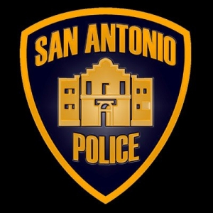 San Antonio police arrest man wanted in killing of officer ...