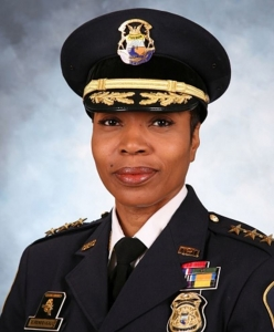 Dallas Police Association Backs DPD Chief's Decision to