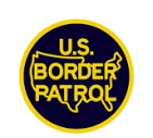 Troops At the U.S. Mexico Border Are Putting Up Barriers