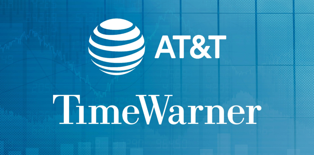 Dallas Based AT&T Unveils New Streaming Service