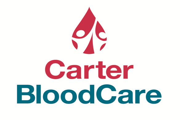 Frisco Roughriders, Carter Hosting Blood Drive in Wake of El Paso Shooting