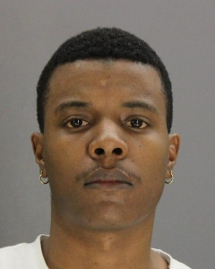 Arrest Made in Freeway Shooting of Dallas Postal Employee