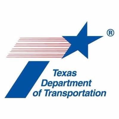 Poor Air Quality Leads to New TxDOT Clean Air Campaign