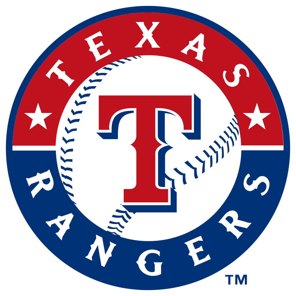 Texas Rangers May Have Extra Medics On Hand for Hot, Sunday Afternoon Game