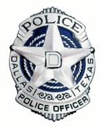 A 32 Year Dallas Police Veteran Killed in the Line of Duty