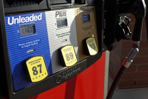 Gas Prices In Texas >> Declining Gas Prices Continue Into 2019 News Talk Wbap Am